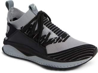 Puma Tsugi Jun Training Shoe
