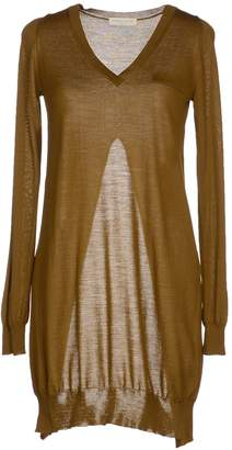 Roberto Collina Long sleeve sweaters