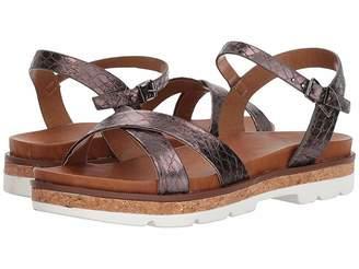 Volatile Petite Women's Sandals