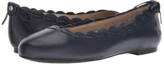 Jack Rogers Lucie II Women's Shoes