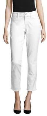 NYDJ Nichelle Ankle Jeans