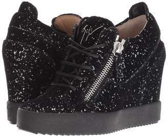 Giuseppe Zanotti RW80024 Women's Shoes