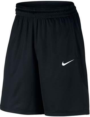 Nike Men's Dri-FIT Fastbreak Shorts