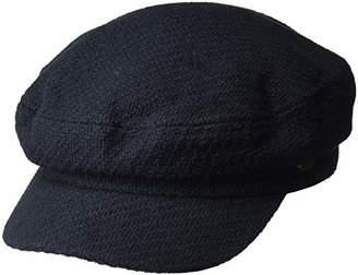 O'Neill Women's Skipper Knit Captain Hat