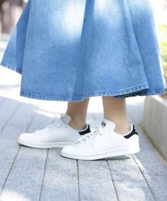 adidas (アディダス) - Joint Works Adidas Stansmith◆