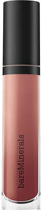 bareMinerals Bare Minerals Statement Lip Matte Liquid Lipcolour