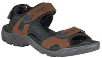 Ecco 'Yucatan' Sandal