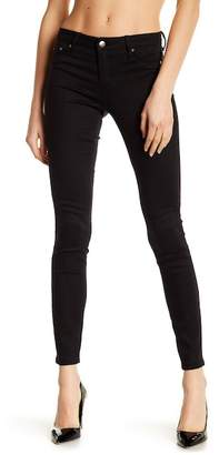 Tractr Jeans Skinny Ankle Jeans