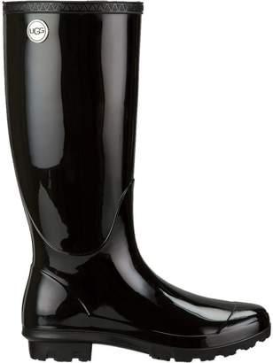 UGG Shaye Rain Boot - Women's