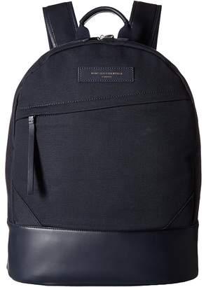 WANT Les Essentiels Kastrup Backpack Backpack Bags