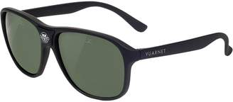 Vuarnet O3 Polarized Sunglasses