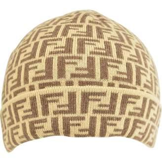 612730d667d Fendi Hats For Women - ShopStyle UK