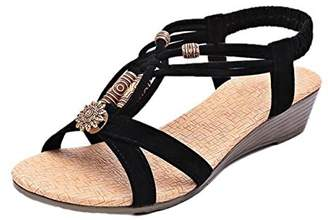 604c78a47c92 at Amazon Canada · PeepToe Neartime Sandals Clearance Women s Sandals