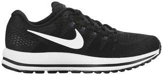 Nike Vomero 12 Womens Running Shoes
