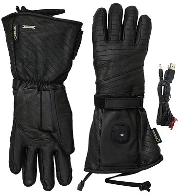 Celtek Celtek Gore-Tex® Luxe Heated Gloves