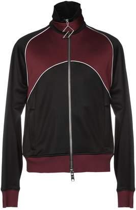 Versace Sweatshirts - Item 41840234RO
