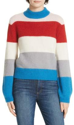Nordstrom Signature Stripe Sweater