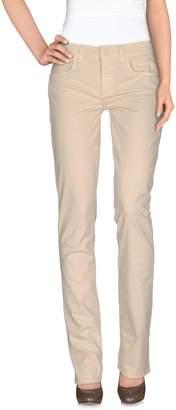 Ajay Casual pants - Item 36710031HD