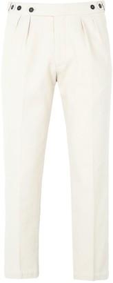 Massimo Alba Casual pants - Item 13237303HT