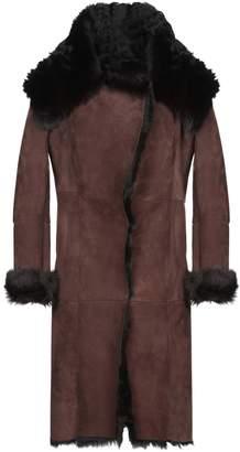 Vintage De Luxe Coats - Item 41888552JS