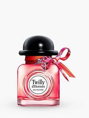 Hermes Twilly Eau Poivrée Eau de Parfum