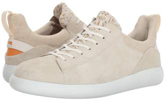Camper Pelotas Capsule XL - K100319 Men's Shoes