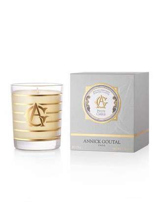 Annick Goutal Petite Cherie Perfumed Candle
