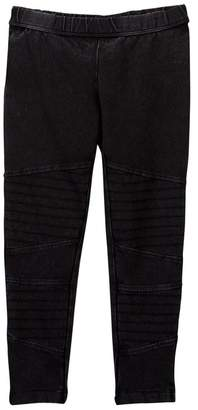 Harper Canyon Moto Legging (Little Girls)