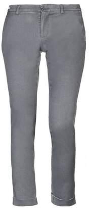 Berwich Denim skirt
