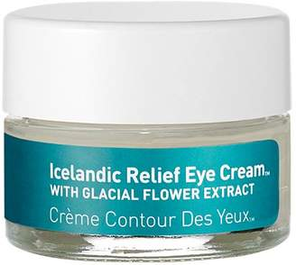 Skyn Iceland 14gr Icelandic Relief Eye Cream