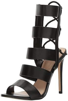 Aldo Women's Hawaii Gladiator Sandal