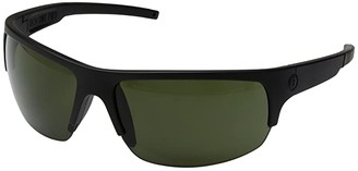 Electric Eyewear Tech One Pro