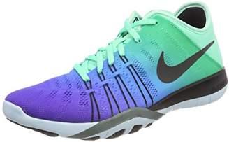 4c912d80f7a97 Nike Women s Free Tr 6 Spctrm Fitness Shoes