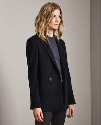 AG Jeans The Finn Blazer