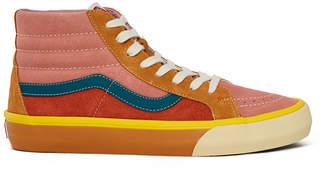 Vans Vault By Sk8-Hi Reissue VLT LX Sneaker