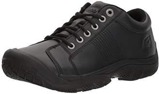 Keen Men's PTC Oxford Work Shoe