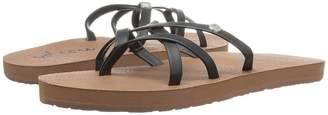 Volcom New School Girls Shoes