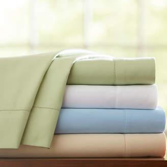 Pointehaven 4 Piece 800 Thread Count Deep Pocket Luxury Sheet Set