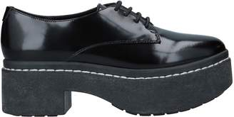 Opening Ceremony Lace-up shoes