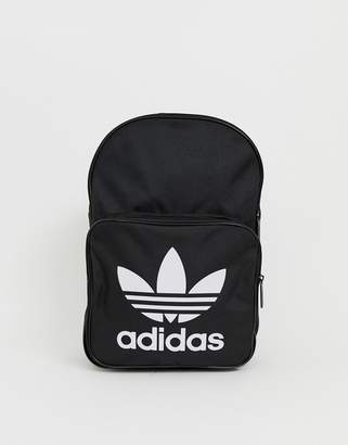 0f90b9c214 adidas Bags For Men - ShopStyle UK