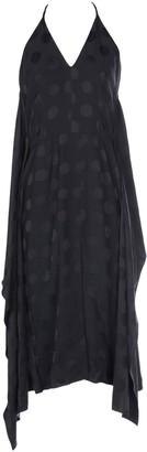 Martin Grant 3/4 length dresses - Item 34867608DB