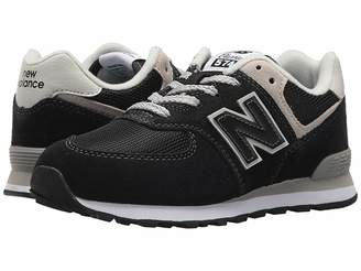 New Balance PC574v1 (Little Kid)