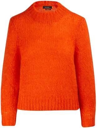 Isabel Marant Ivah sweatshirt