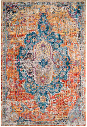 Safavieh Rowan Power Loomed Rug, 9' x 12'