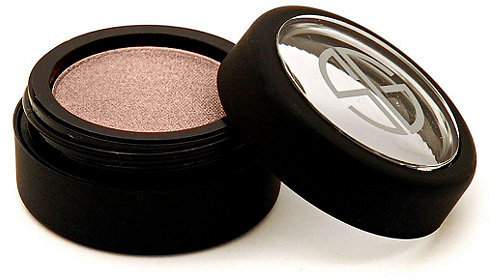 Studio Gear Satin Eyeshadow