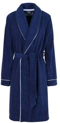 Triumph Towelling dressing gown