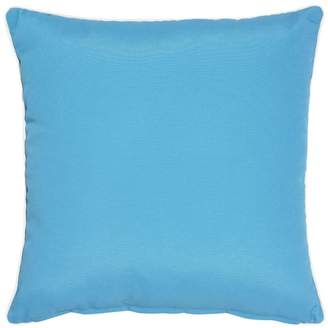Amalfi by Rangoni Aqua Cushion