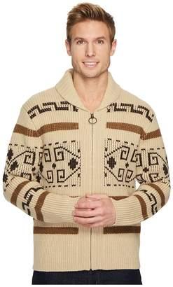 Pendleton Original Westerley Sweater Men's Sweater