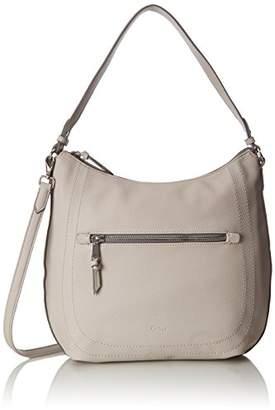 Gabor Mona, Women's Shoulder Bag,12x30x30 cm (B x H T)