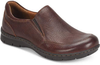 b.ø.c. Truro Slip-On Shoes